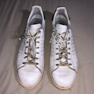 Adidas Original 25 Shoes